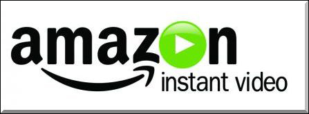 Watch Of Love and Betrayal on  Amazon Instant Video