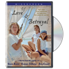 "Shop for a DVD of ""Of Love & Betrayal"""